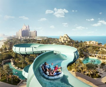 marine_and_waterpark_aquaventure_waterpark_24_09_2014_8965ext.jpg